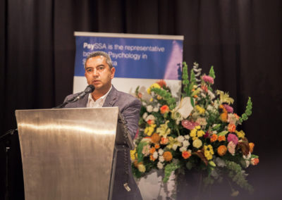 DTP PsySSA Congress Sept 2019 (265 of 300)