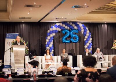 DTP PsySSA Congress Sept 2019 (266 of 300)