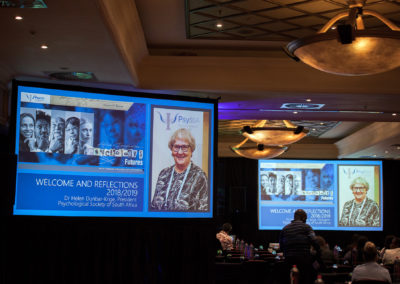 DTP PsySSA Congress Sept 2019 (28 of 300)