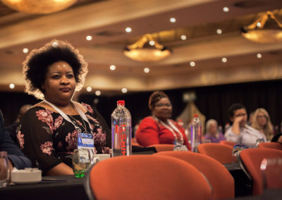 DTP PsySSA Congress Sept 2019 (300 of 300)