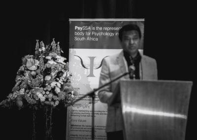 DTP PsySSA Congress Sept 2019 (64 of 300)