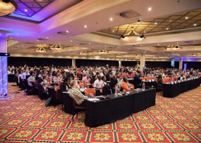 DTP PsySSA Congress Sept 2019 (68 of 300)