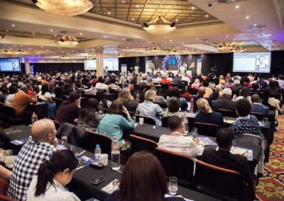 DTP PsySSA Congress Sept 2019 (69 of 300)