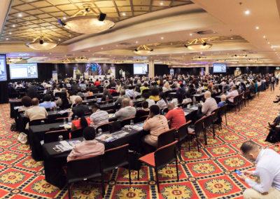 DTP PsySSA Congress Sept 2019 (71 of 300)
