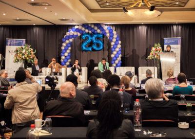 DTP PsySSA Congress Sept 2019 (72 of 300)