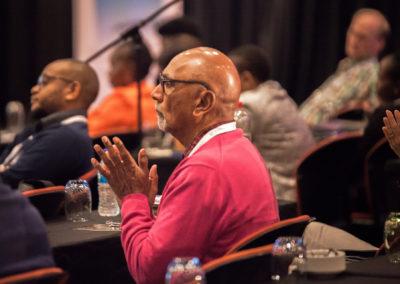 DTP PsySSA Congress Sept 2019 (77 of 300)