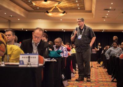 DTP PsySSA Congress Sept 2019 (81 of 300)