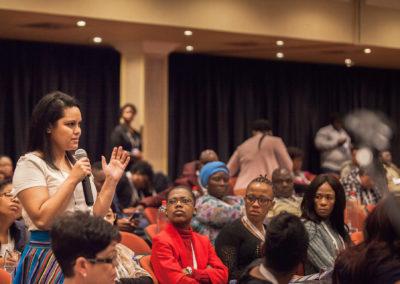 DTP PsySSA Congress Sept 2019 (90 of 300)