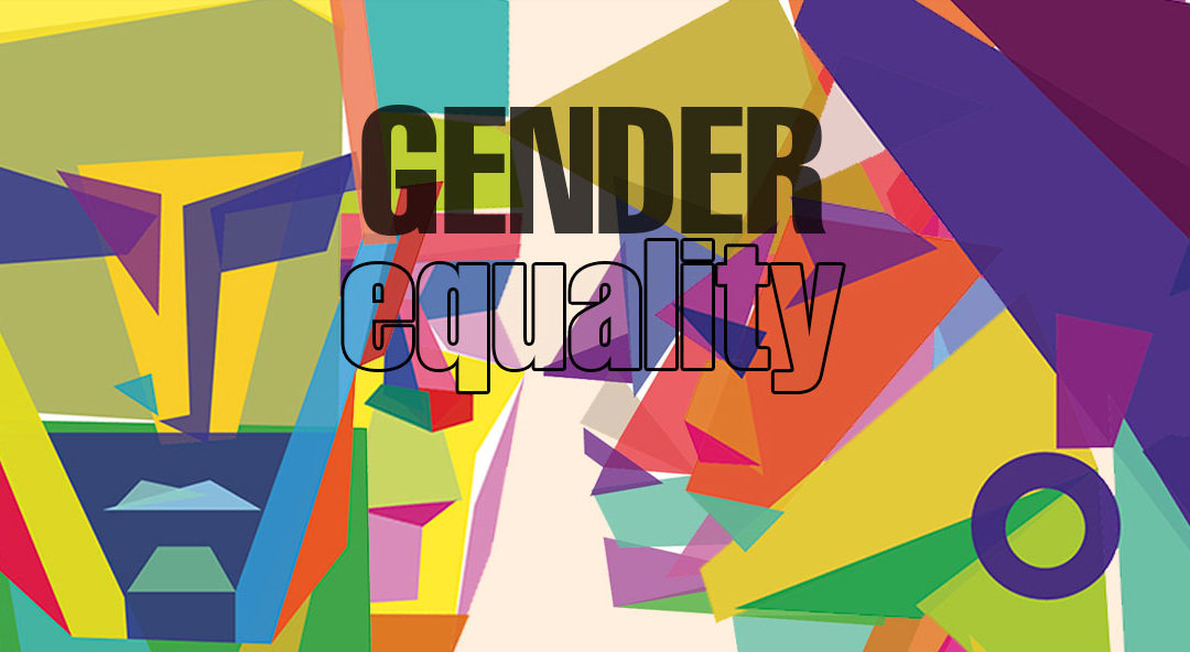 Gender equality in South Africa: A reality or an illusion?