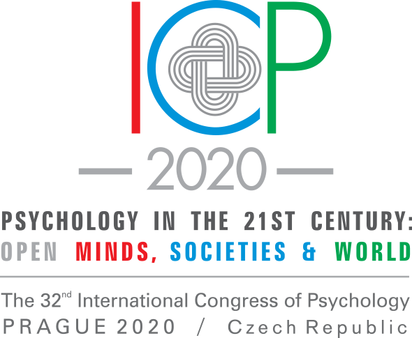Call for Abstracts – The 32nd International Congress of Psychology