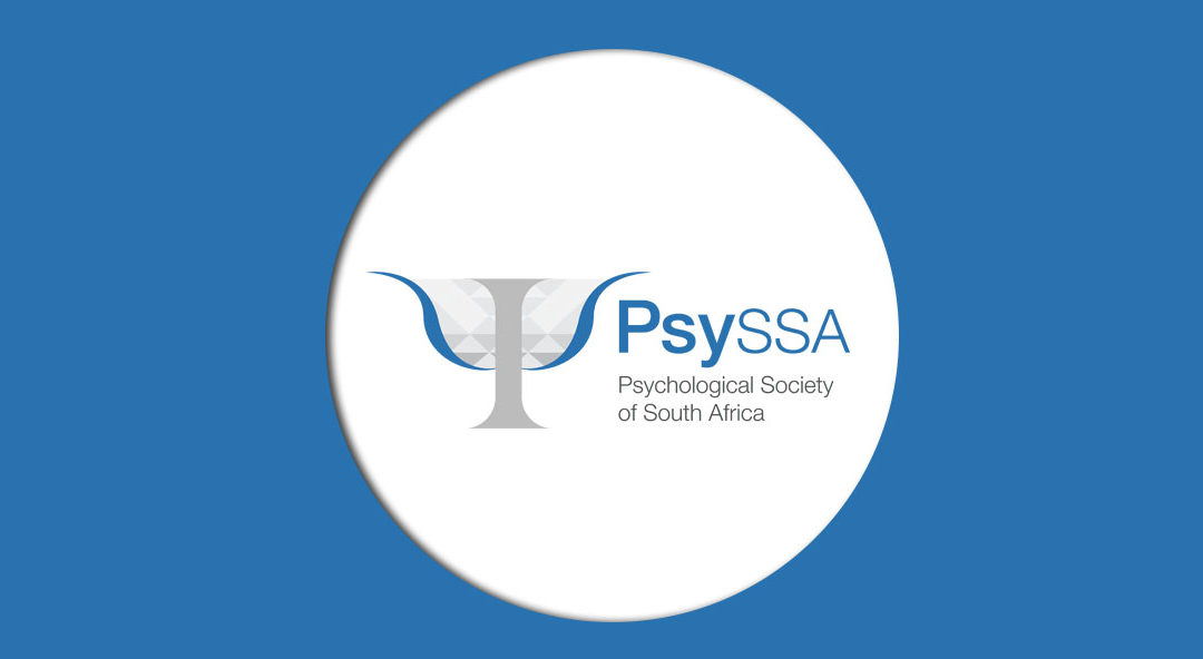 PsySSA Membership for 2020 is now open – Renew your membership now!