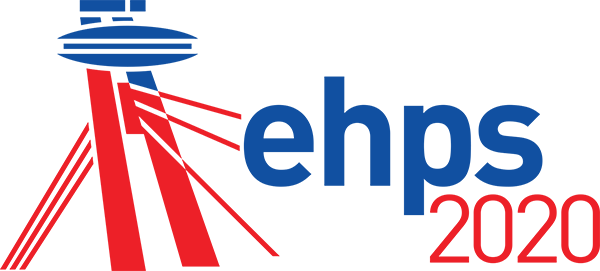 The 34th Annual Conference of the European Health Psychology Society – Abstract Submission Deadline Extended!