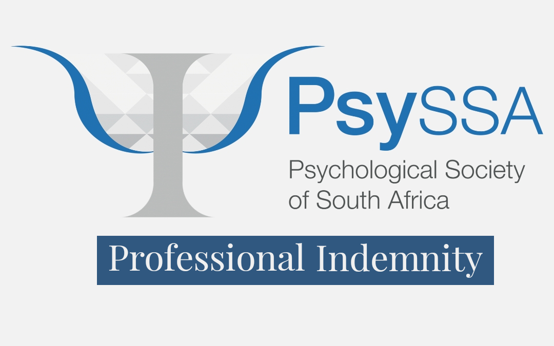 Update on Professional Indemnity Cover: FNB Insurance Brokers