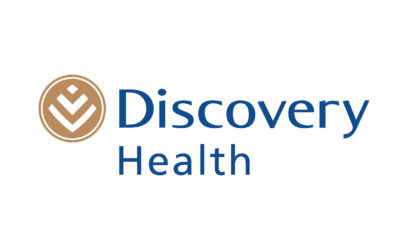 Discovery will fund Telehealth/Virtual Consults for Psychology in line with the principles being applied across all health professional disciplines.