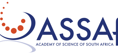 ASSAf: Public Statement on COVID-19