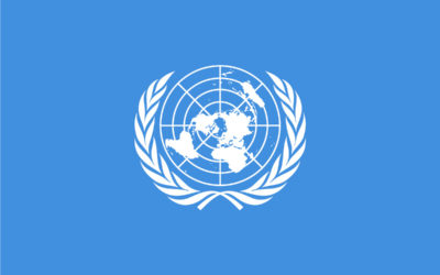 UN Secretary-General Policy Brief: COVID-19 and the need for action on mental health