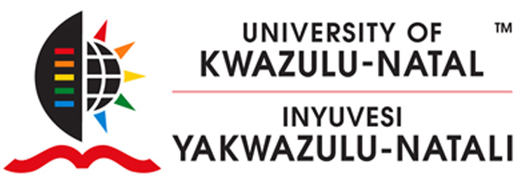 The University of KwaZulu-Natal: 4th Public Webinar Hosted by the College of Humanities: Helping children to cope with their fears about COVID-19