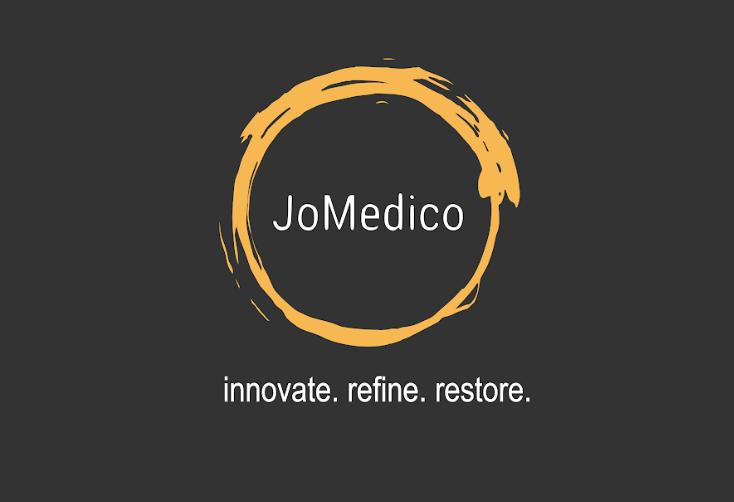 Jomedico