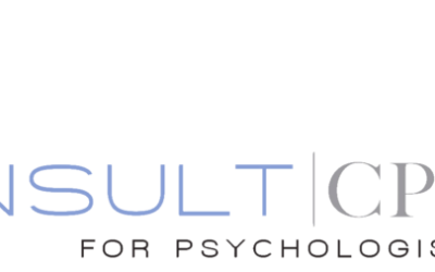 A complete and comprehensive CPD programme for Psychologists and Counsellors
