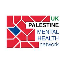 Invitation: Café Palestine Six on Saturday – 27th June 2020