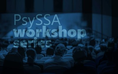 PsySSA Workshop Series: Workshop 8: Maintaining Student Autonomy and Epistemic Independence in the Profession