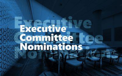 Nominations for PsySSA Executive Committee Vacancies